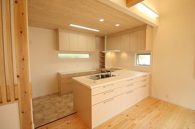 s-キッチン2.jpg