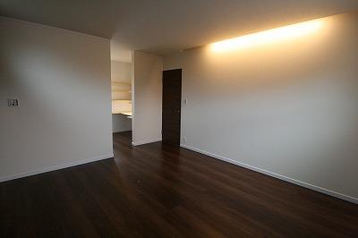 s-主寝室2.jpg