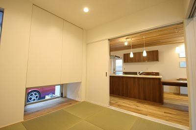s-和室3.jpg