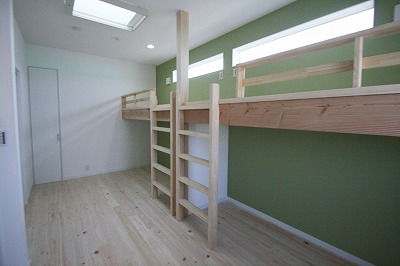 s-子供室1・2−3.jpg