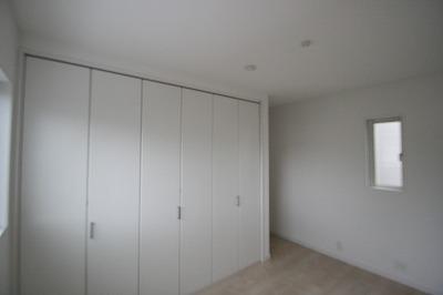 s-子供室1−2.jpg