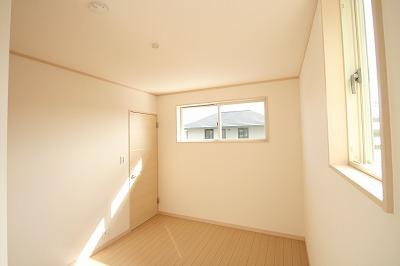 s-洋室1−1.jpg