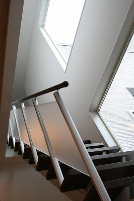 s-階段4.jpg