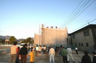 2011.11.15 008.jpg
